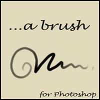 My main brush by AonikaArt