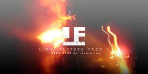 Light Texture Pack 1