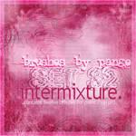 Set 32 - Intermixture