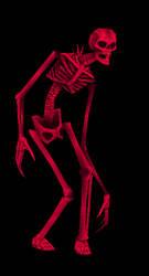 Rattling Bones (Animated) [updated]