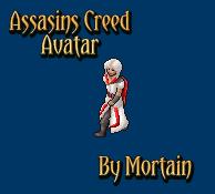 AC-Ava-Animation by mortain