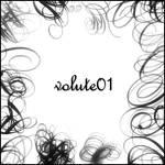 volute 01