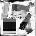 image pack film 01