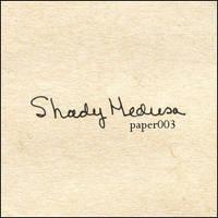 paper.003 by ShadyMedusa-stock