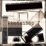 film 02