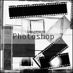 image pack film 02