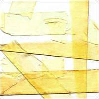 tape01 by ShadyMedusa-stock