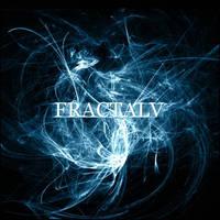 fractal V by ShadyMedusa-stock