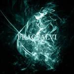 fractal VI