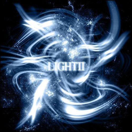 LIGHT II by ShadyMedusa-stock