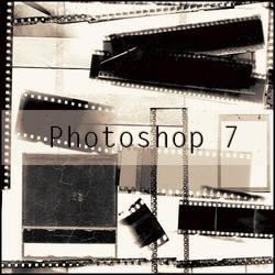 film 04