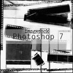 image pack film 04