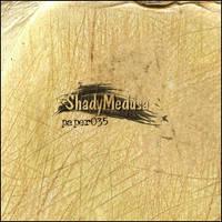 paper.035 by ShadyMedusa-stock