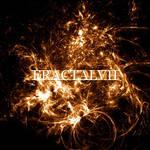 fractal VII