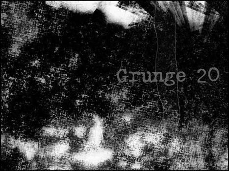 grunge.20