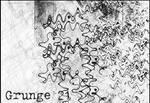 grunge.21