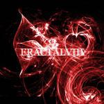 fractal VIII