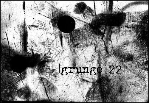 grunge.22