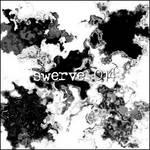 swerve.014
