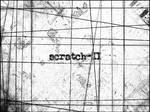 scratch II