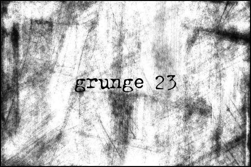 grunge.23 by ShadyMedusa-stock