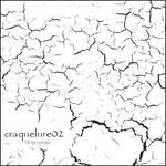 craquelure 02