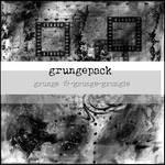 grungepack:19-grunge-grungie