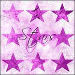 9.stars