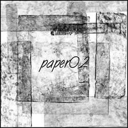 paper.02