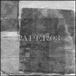 paper.03