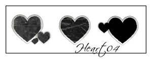 heart-04