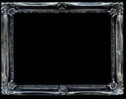 frame by ShadyMedusa-stock