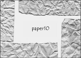 paper.10