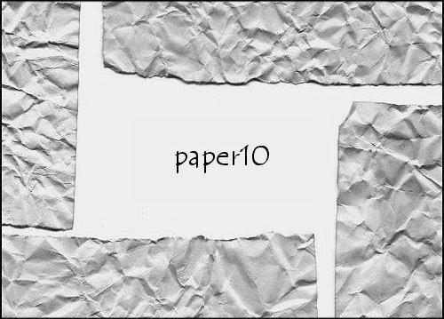 paper.10 by ShadyMedusa-stock