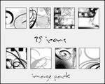 25.icons-02