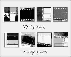 25.icons-03