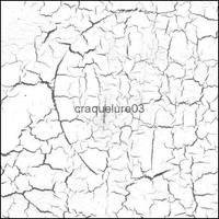 craquelure 03 by ShadyMedusa-stock