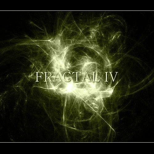 fractal IV