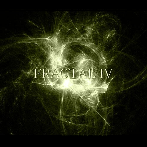 fractal IV by ShadyMedusa-stock