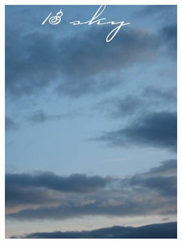 sky.VI