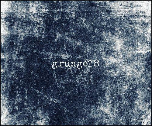 grunge.28