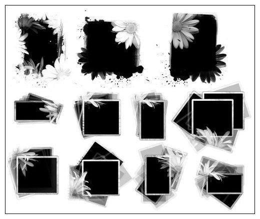 فرش اطارات للصور (( رائعة × جديده × مميزة × لا تفوتك تندم ))