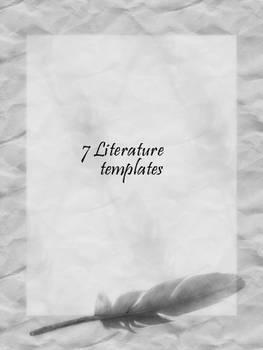 Literature.I