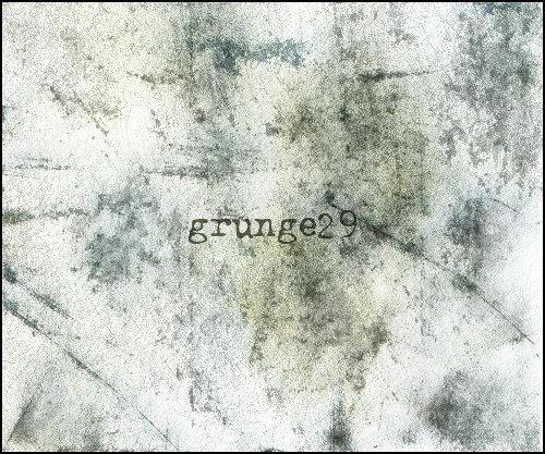 grunge.29 by ShadyMedusa-stock