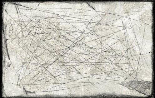 scratch+borders by ShadyMedusa-stock