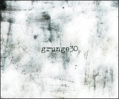 grunge.30 by ShadyMedusa-stock