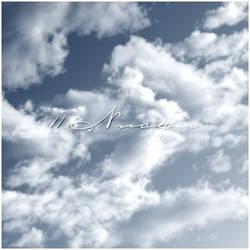 nuages.III