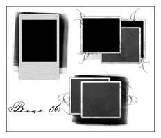 BOXE-06