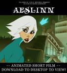 Aeslinn