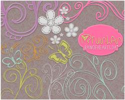 .+Pinceles by RainOfHearts